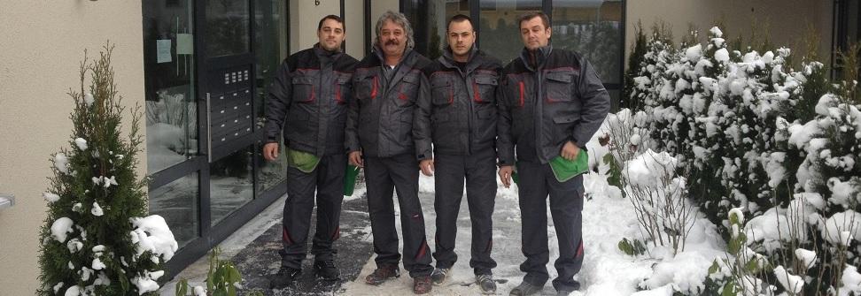 Team Matesto